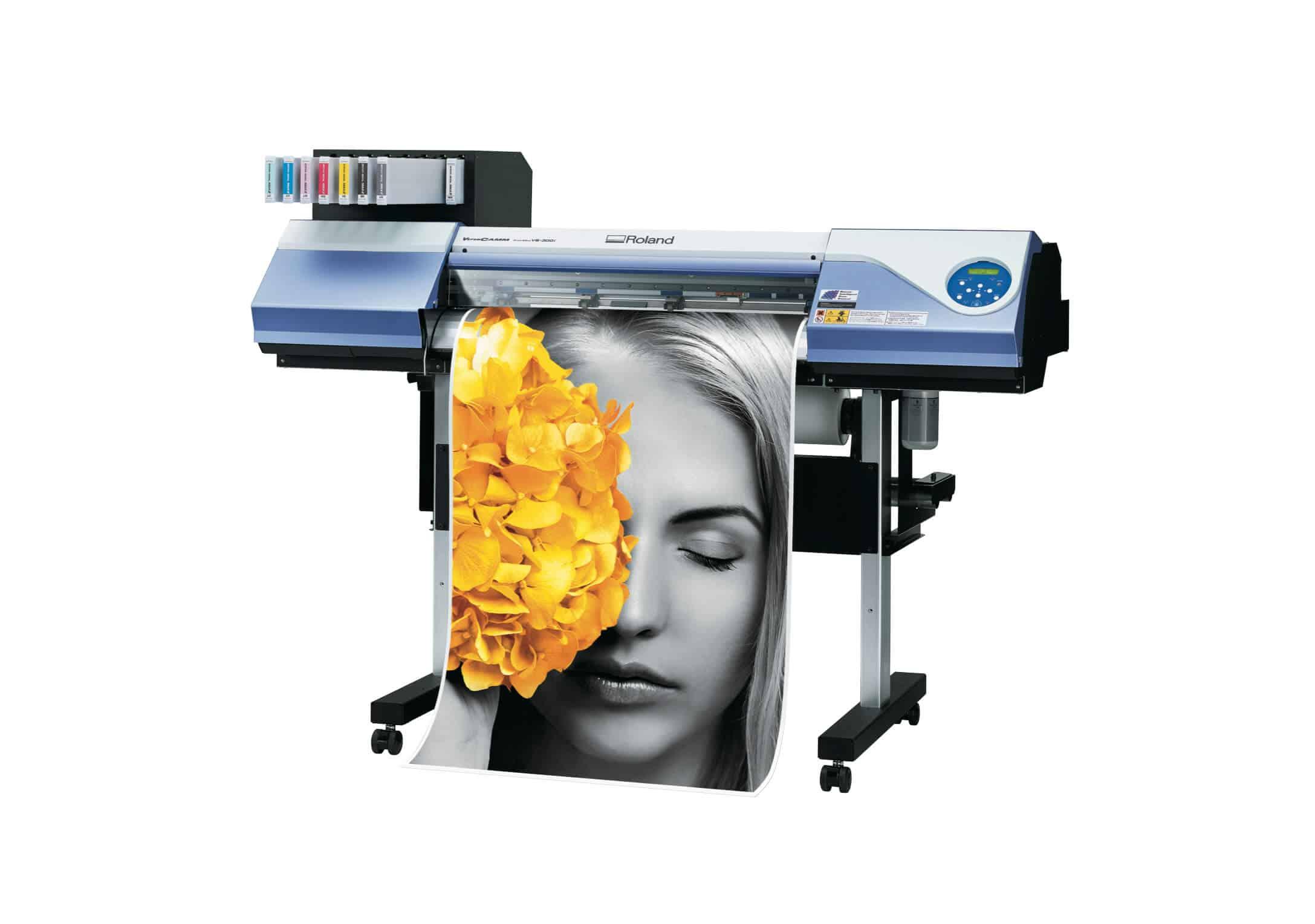 Plotter stampa e taglio Roland versacamm-vs-i_300