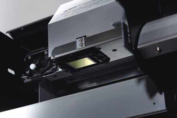Testina di stampa Gold Plate plotter Roland