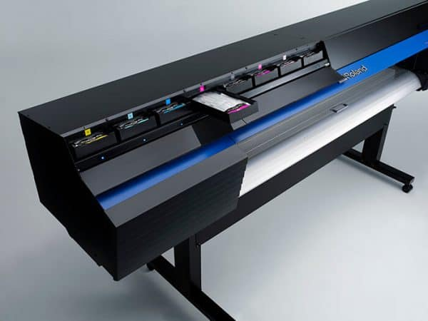 inchiostri-truevis configurazione