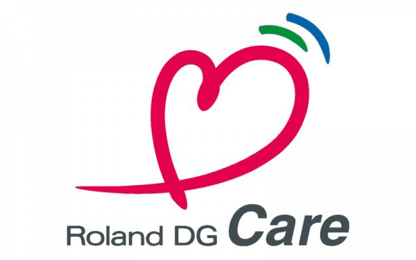 roland_dg_care