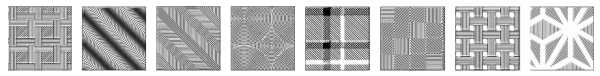 oland_texture_system_library