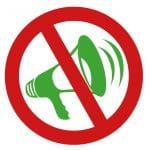 Difficoltà di comunicazione a causa di un posizionamento di mercato stampo tutto per tutti