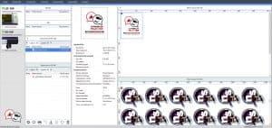 Utilizzo VW6Migration Tool parte 4