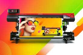 rf-640 8 colori