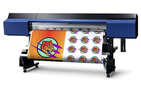 Roland TrueVis Sg2-640 stampa e taglio da 160 cm