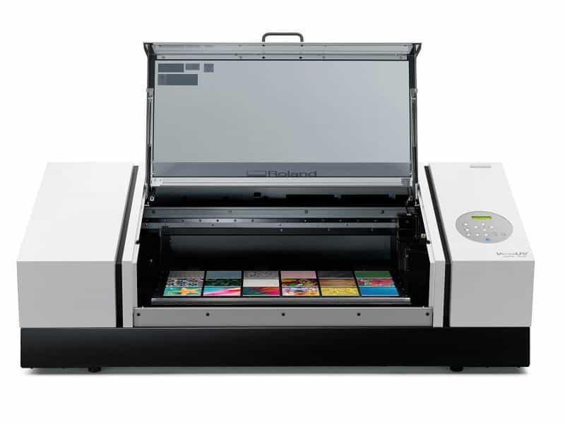 Lef2_300_prodotti_stampati