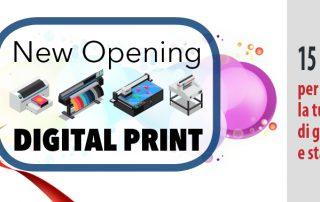 15 consigli per aprire la tua azienda di grafica e stampa