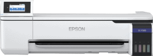 plotter sublimatico epson sc-f500